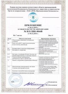 ЛНК_00448_Томский ИТЦ_АРЦ НК - 0005