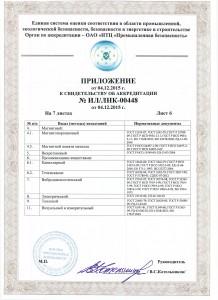 ЛНК_00448_Томский ИТЦ_АРЦ НК - 0007