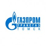 gazprom_transgaz_tomsk