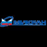 mikran