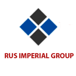 rus_imperial_group2