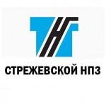 strezhevskoy_npz