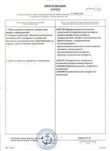 МРС-ИЛ-до-10_2