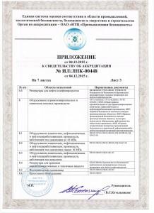 ЛНК_00448_Томский ИТЦ_АРЦ НК - 0004